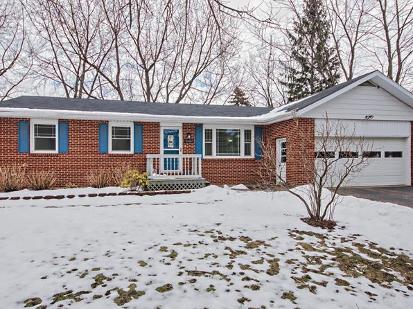 3 bed 2 bath Single Family at 3687 Arbor St Saint Joseph, MI, 49085 is for sale at 159k - 1 of 22