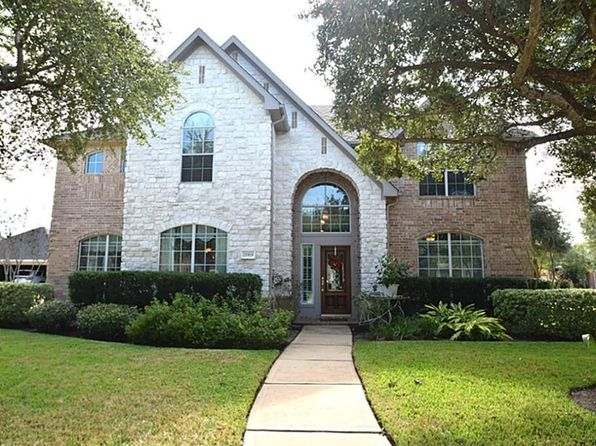 4 bed 4 bath Single Family at 21919 Great Creek Ln Katy, TX, 77450 is for sale at 410k - 1 of 32