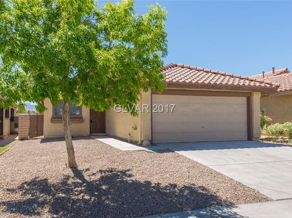 2 bed 2 bath Single Family at 4579 Allenford Dr Las Vegas, NV, 89147 is for sale at 199k - 1 of 34