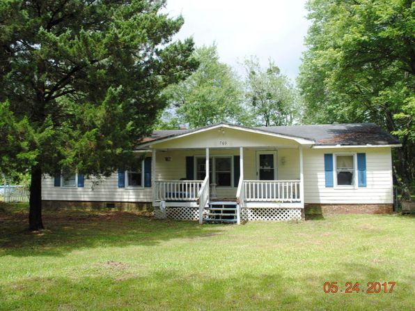 3 bed 2 bath Mobile / Manufactured at 769 E Ocean Hwy Holly Ridge, NC, 28445 is for sale at 26k - 1 of 22