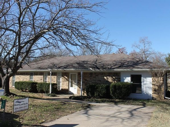 3 bed 2 bath Single Family at 135 Wayman Dr Whitney, TX, 76692 is for sale at 86k - 1 of 15