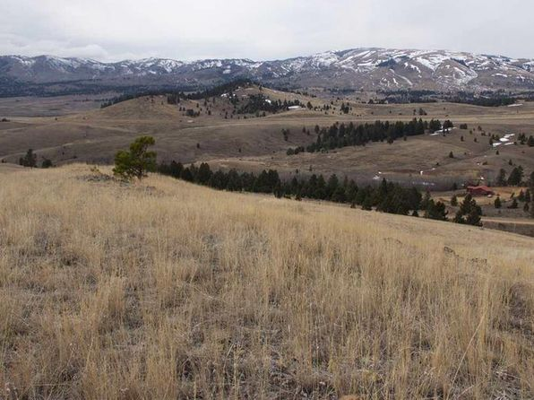 null bed null bath Vacant Land at  Aspen Valley Rnch Boulder, MT, 59632 is for sale at 60k - 1 of 18