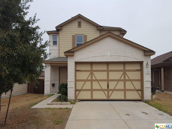 4 bed 3 bath Single Family at 1143 Tumbleweed Trl Temple, TX, 76502 is for sale at 170k - 1 of 21
