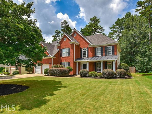 5 bed 3 bath Single Family at 25 Rollingbrook Vis Newnan, GA, 30265 is for sale at 330k - 1 of 36