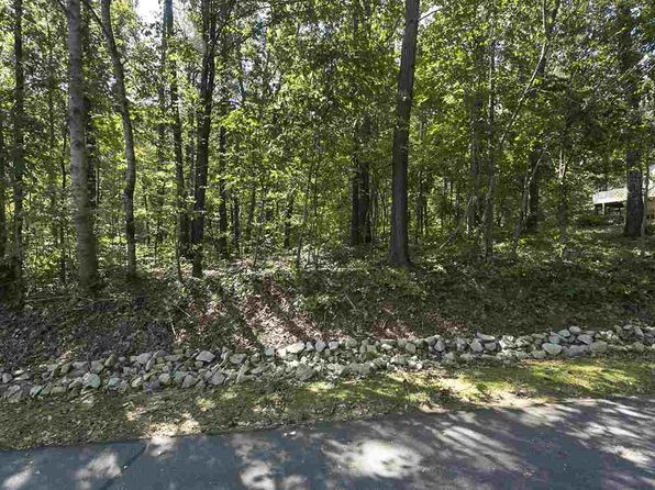 null bed null bath Vacant Land at  Harbour View 8 Harbour Vw Salem, SC, 29676 is for sale at 14k - 1 of 2