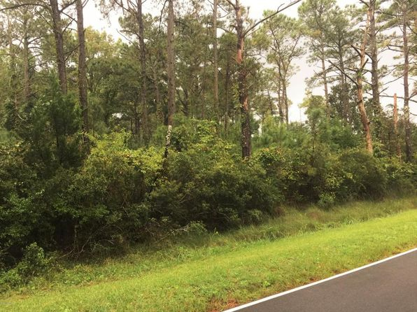 null bed null bath Vacant Land at 885 Crow Hill Rd Beaufort, NC, 28516 is for sale at 70k - 1 of 3