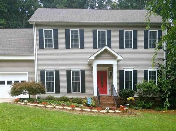 3 bed 3 bath Single Family at 1910 Twin Ponds Dr Hickory, NC, 28602 is for sale at 250k - 1 of 25