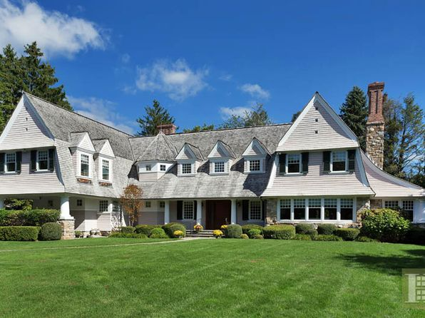 5 bed 5.5 bath Single Family at 521 Field Point Rd Greenwich, CT, 06830 is for sale at 5.85m - 1 of 26