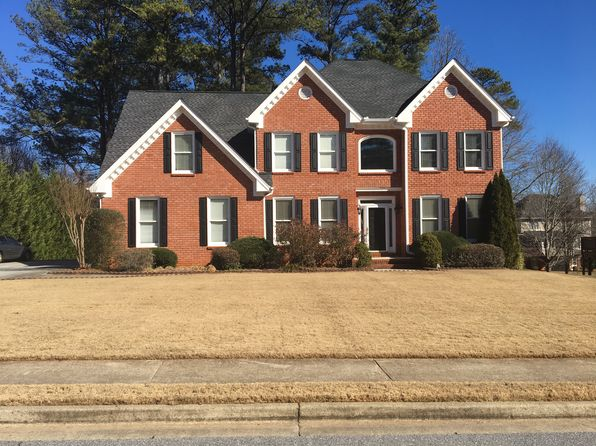 5 bed 4 bath Single Family at 1616 Threepine Pl SW Lilburn, GA, 30047 is for sale at 370k - 1 of 7