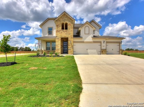 4 bed 4 bath Single Family at 29015 San Clemente San Antonio, TX, 78260 is for sale at 405k - 1 of 25