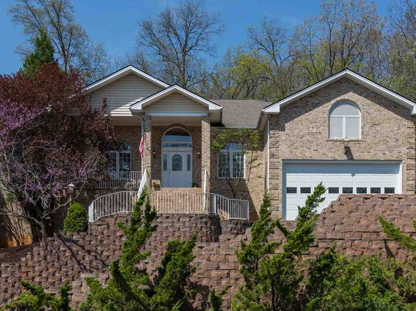 3 bed 2 bath Single Family at 1173 Nelson Dr Harrisonburg, VA, 22801 is for sale at 394k - 1 of 33
