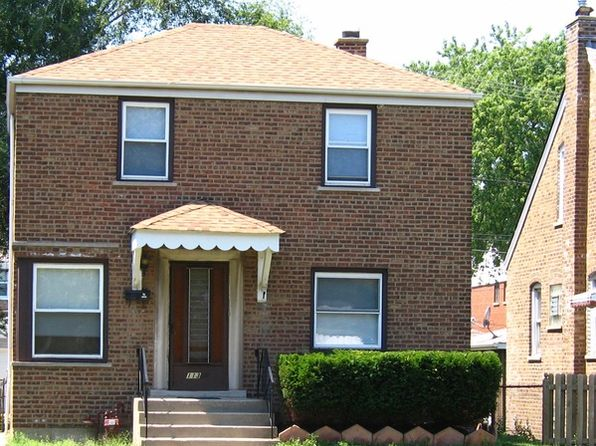 2 bed 1 bath Single Family at 11314 S Ewing Ave Chicago, IL, 60617 is for sale at 110k - google static map
