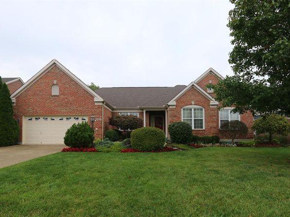 4 bed 3 bath Single Family at 3907 Lost Willow Dr Mason, OH, 45040 is for sale at 412k - 1 of 36