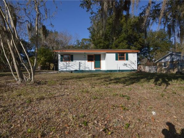 3 bed 1 bath Single Family at 37205 North Ave Dade City, FL, 33523 is for sale at 76k - 1 of 22