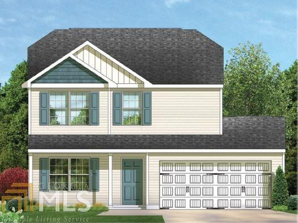 3 bed 3 bath Single Family at 7103 Tanger Blvd Riverdale, GA, 30296 is for sale at 150k - 1 of 31