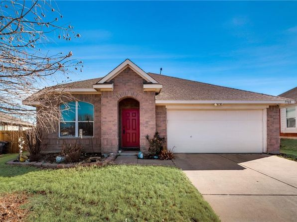 4 bed 2 bath Single Family at 5908 Pacers Ln Fort Worth, TX, 76179 is for sale at 200k - 1 of 26