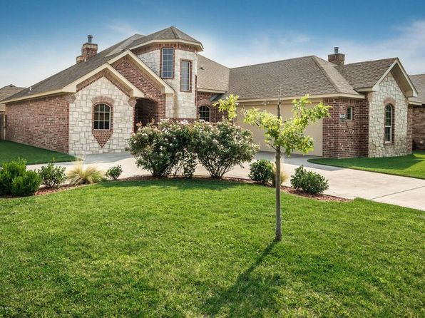 3 bed 2 bath Single Family at 9201 Buccola Ave Amarillo, TX, 79119 is for sale at 280k - 1 of 23