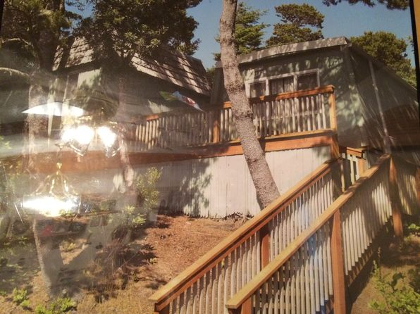 1 bed 1 bath Mobile / Manufactured at 1600 Rhododendron Dr Florence, OR, 97439 is for sale at 69k - 1 of 9