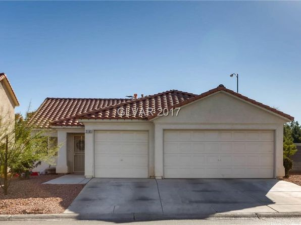 3 bed 2 bath Single Family at 2195 Paterno Ave Las Vegas, NV, 89123 is for sale at 285k - 1 of 33
