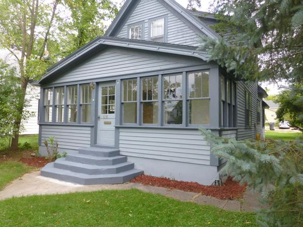 3 bed 2 bath Single Family at 1110 Minnesota Ave NW Bemidji, MN, 56601 is for sale at 95k - 1 of 35