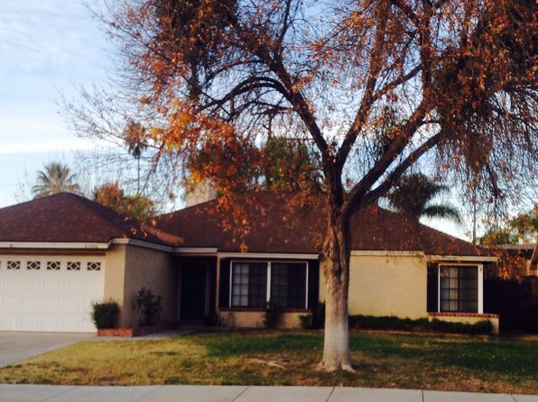 3 bed 2 bath Single Family at 41380 SHADOW MOUNTAIN WAY HEMET, CA, 92544 is for sale at 263k - 1 of 18