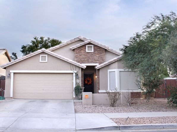 4 bed 2 bath Single Family at 21663 E Via Del Rancho Queen Creek, AZ, 85142 is for sale at 260k - 1 of 30