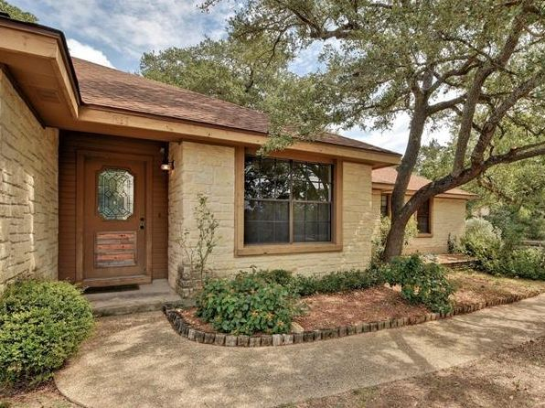 3 bed 2 bath Single Family at 811 Texas Trl Austin, TX, 78737 is for sale at 350k - 1 of 31