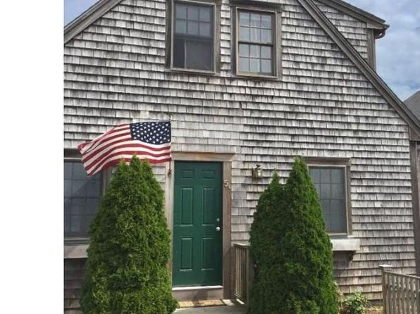 3 bed 2 bath Condo at 5 Mary Ann Dr Nantucket, MA, 02554 is for sale at 699k - google static map