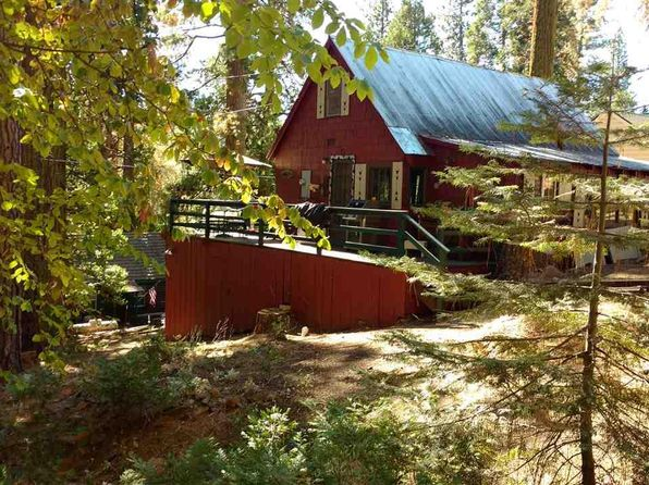 1 bed 1 bath Single Family at 26082 Snow Long Barn, CA, 95335 is for sale at 178k - 1 of 18