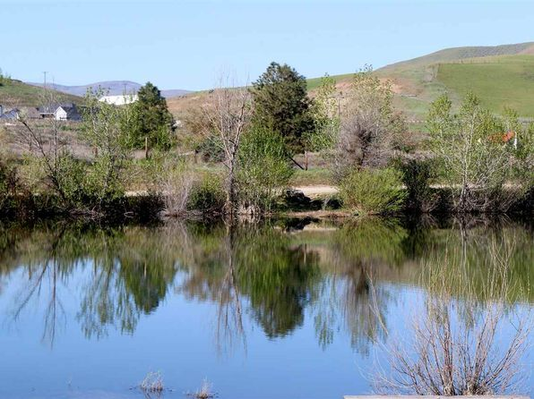null bed null bath Vacant Land at 5 ROCKY RD HORSESHOE BEND, ID, 83629 is for sale at 200k - 1 of 4