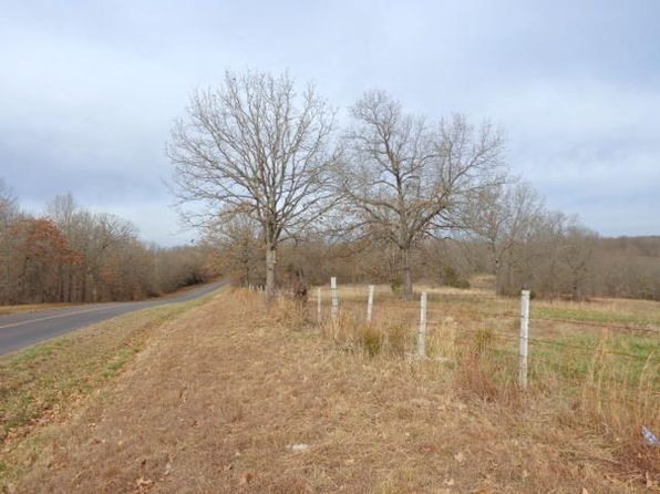 null bed null bath Vacant Land at  Tbd State Hwy Mountain Grove, MO, 65711 is for sale at 173k - 1 of 15