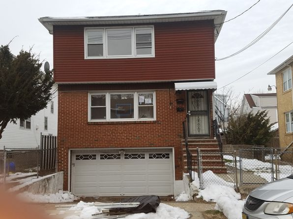 5 bed 2 bath Single Family at 211 Brookside Ave Irvington, NJ, 07111 is for sale at 80k - 1 of 16