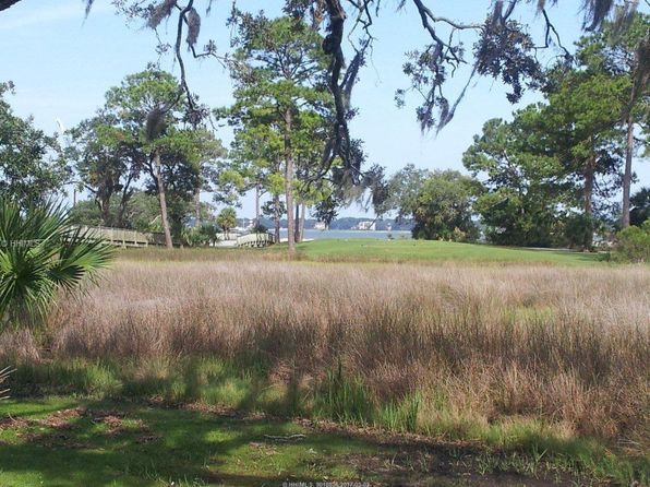 null bed null bath Vacant Land at 15 Cooper River Plantation Daufuskie Island, SC, 29915 is for sale at 70k - 1 of 2