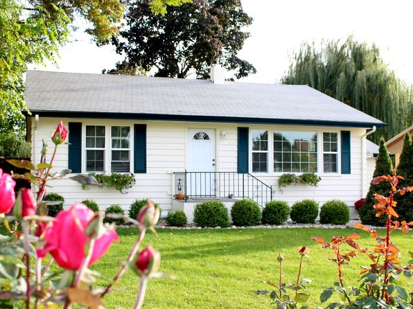 2 bed 1 bath Single Family at 2044 1st Ave N Payette, ID, 83661 is for sale at 136k - 1 of 37