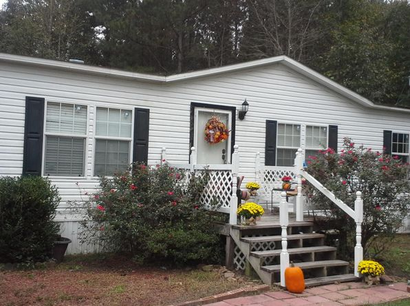 3 bed 2 bath Mobile / Manufactured at 295 Jay Ln Empire, AL, 35063 is for sale at 56k - 1 of 5