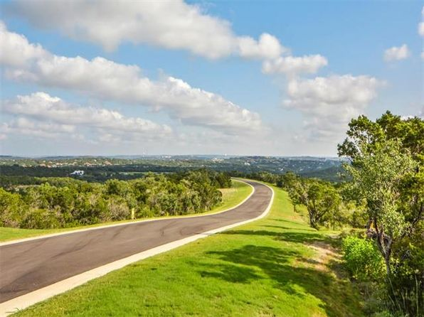 null bed null bath Vacant Land at 5017 Peralta Ln Austin, TX, 78735 is for sale at 500k - google static map