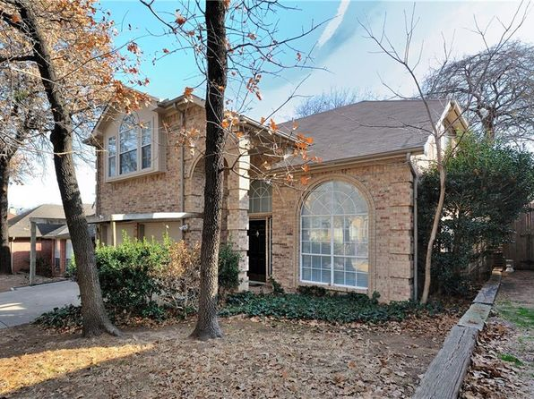 3 bed 3 bath Single Family at 1705 Pacific Pl Fort Worth, TX, 76112 is for sale at 220k - 1 of 26