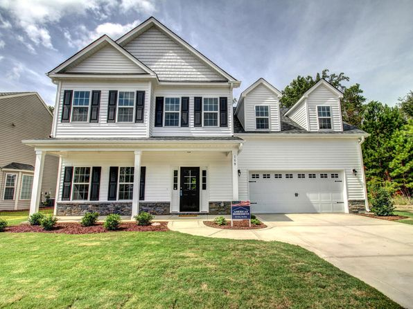 3 bed 3 bath Single Family at 4204 Saltworks Ln Castle Hayne, NC, 28429 is for sale at 280k - 1 of 20