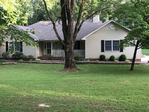 3 bed 3 bath Single Family at 1455 W Shelton Rd Boonville, IN, 47601 is for sale at 384k - 1 of 20