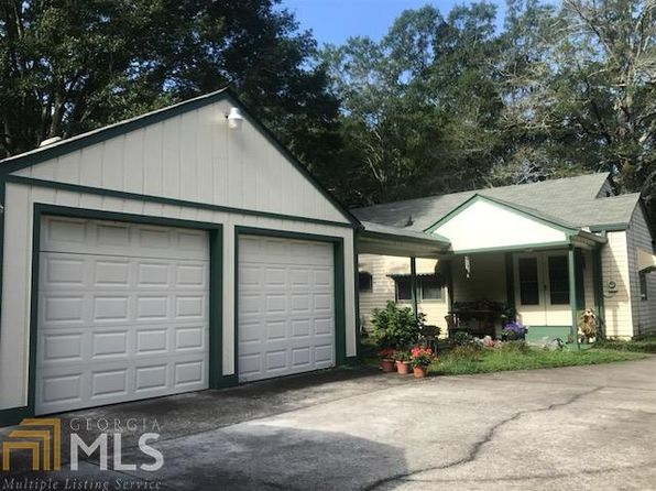 3 bed 2 bath Single Family at 2499 Old Norcross Rd Tucker, GA, 30084 is for sale at 199k - 1 of 18