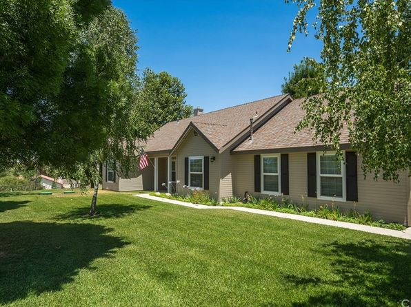 3 bed 2 bath Single Family at 5686 LOMA REAL PASO ROBLES, CA, 93446 is for sale at 639k - 1 of 26