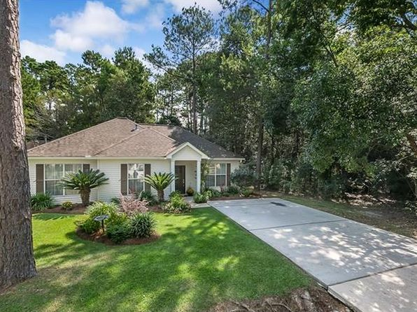 3 bed 2 bath Single Family at 70498 K St Covington, LA, 70433 is for sale at 160k - 1 of 16