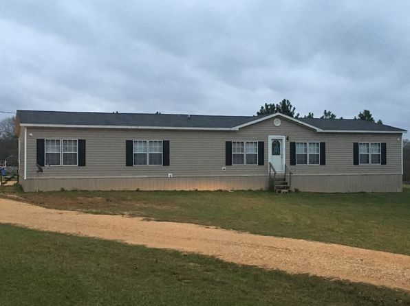 5 bed 3 bath Single Family at 1053 Eagle Ridge Rd Summit, MS, 39666 is for sale at 125k - 1 of 17