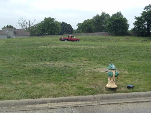 null bed null bath Vacant Land at 3104 Daly Pl Lexington, KY, 40511 is for sale at 100k - 1 of 2