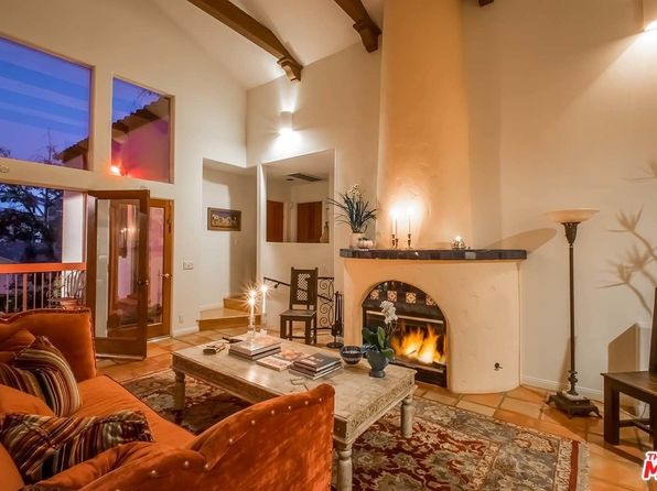 4 bed 4 bath Single Family at 2900 Belden Dr Los Angeles, CA, 90068 is for sale at 1.70m - 1 of 45