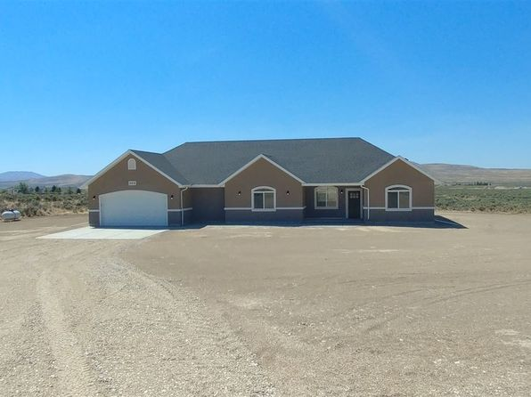 3 bed 2 bath Single Family at 302 Springfield Pkwy Spring Creek, NV, 89815 is for sale at 261k - 1 of 15