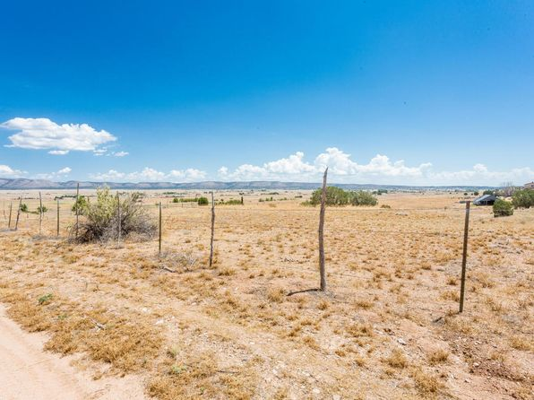 null bed null bath Vacant Land at 25275 N MARAIAH LN Paulden, AZ, null is for sale at 25k - 1 of 3