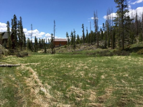 null bed null bath Vacant Land at 62 Gcr Grand Lake, CO, 80447 is for sale at 10k - 1 of 13