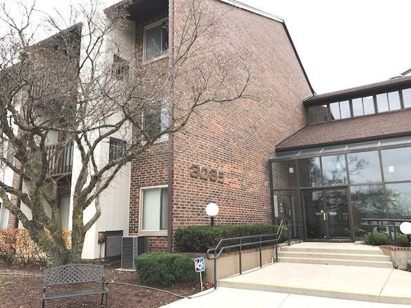 2 bed 2 bath Condo at 3085 Pheasant Creek Dr Northbrook, IL, 60062 is for sale at 170k - 1 of 20