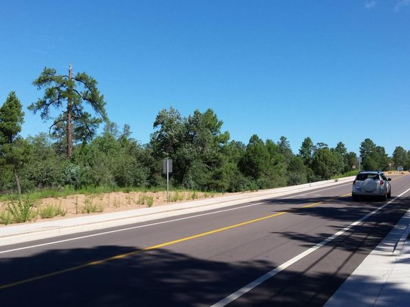 2 bed 2 bath Mobile / Manufactured at 303 N Manzanita Dr Payson, AZ, 85541 is for sale at 80k - 1 of 22